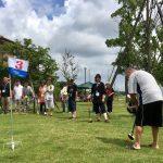 グランドゴルフ (33)