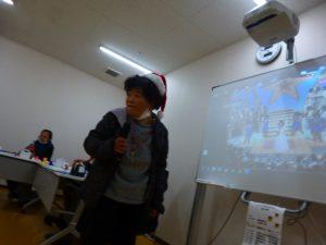 クリスマス会 (34)