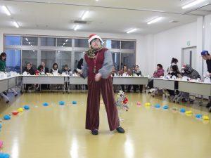 クリスマス会 (36)