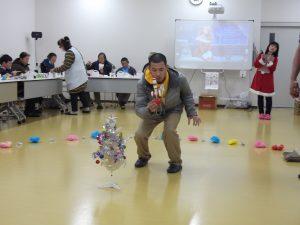 クリスマス会 (48)