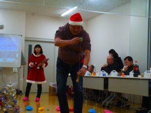 クリスマス会 (49)