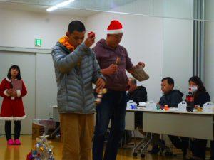 クリスマス会 (52)