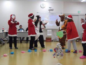 クリスマス会 (65)
